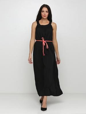 Платье | 5486385