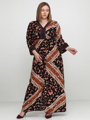 Платье   5486386