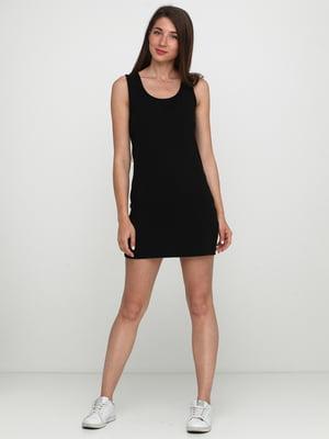 Платье   5486387