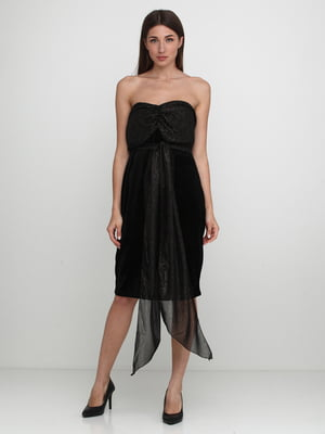 Платье | 5486390