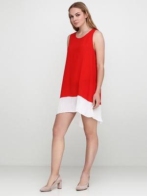 Платье | 5486391
