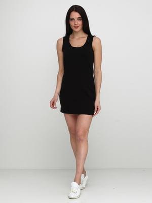 Платье   5486393