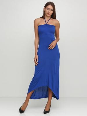 Платье | 5486394