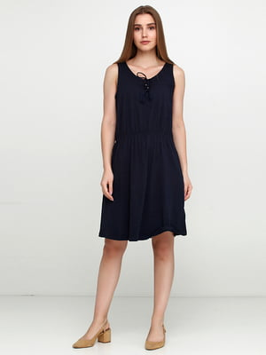 Платье   5486397