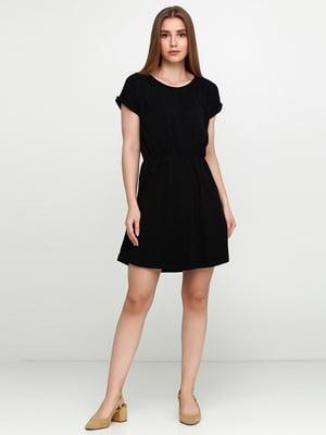 Платье   5486398