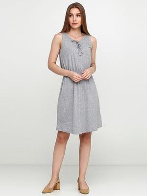 Платье   5486399