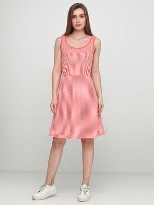 Платье   5486401