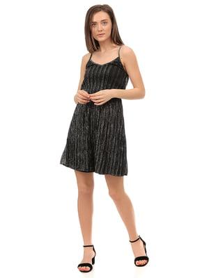 Платье   5486402