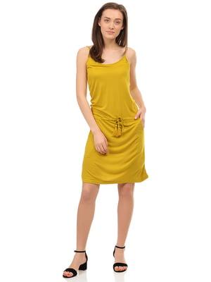 Платье   5486403