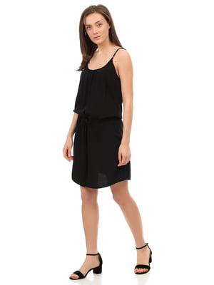 Платье   5486404