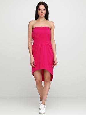Платье | 5486407