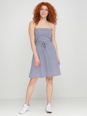 Платье | 5486408