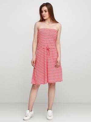 Платье   5486409