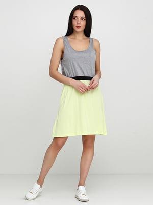 Платье | 5486410