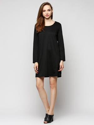 Платье   5486415