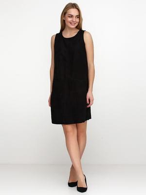 Платье   5486418