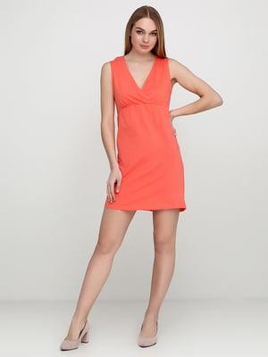 Платье | 5486422