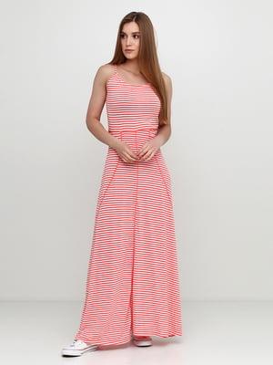 Платье   5486423