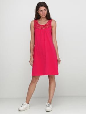 Платье   5486425