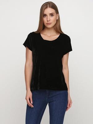 Блуза | 5486502