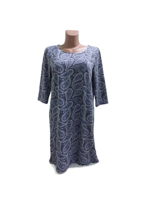 Платье   5486507