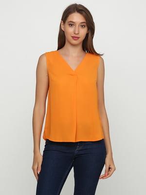 Блуза | 5486510