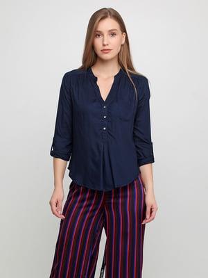 Блуза | 5486511