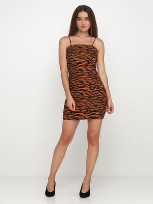 Платье   5486513