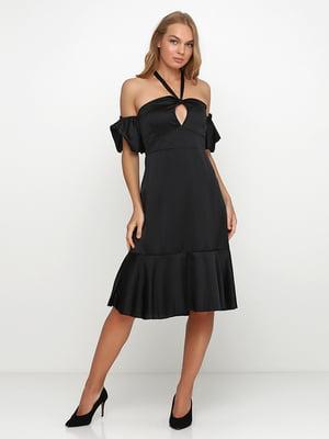 Платье   5486515