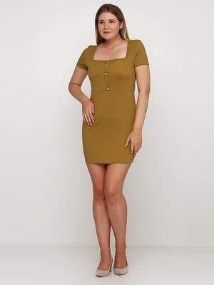 Платье   5486516