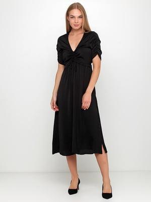 Платье | 5486517