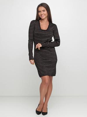 Платье | 5486519