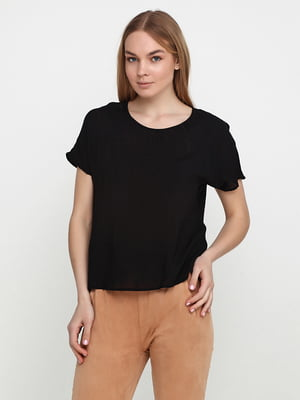 Блуза | 5486523
