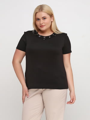 Блуза   5486524