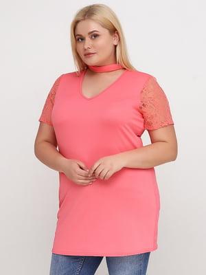 Блуза | 5486526