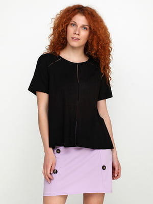Блуза | 5486529
