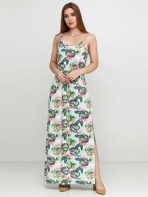 Платье   5486541