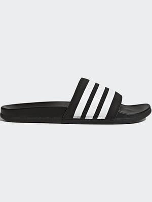 Пантолеты черно-белые   5487735