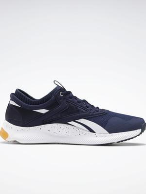 Кросівки сині | 5489968