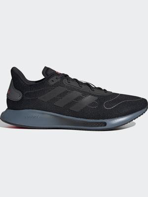 Кросівки чорні | 5490143