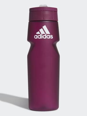 Бутылка | 5490179