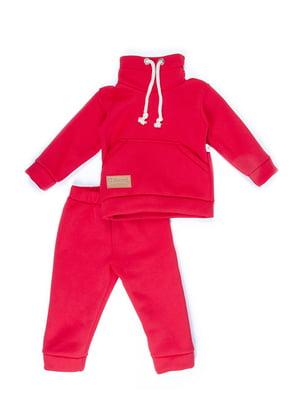 Комплект домашній: худі і штани | 5490092