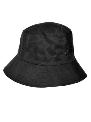Панамка черная | 5490676