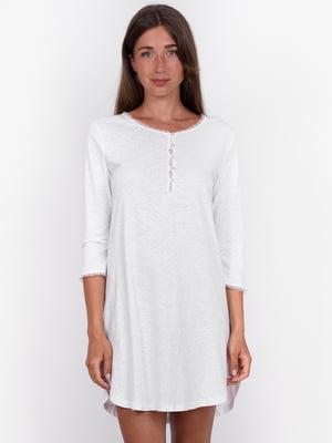 Платье белое   5495049