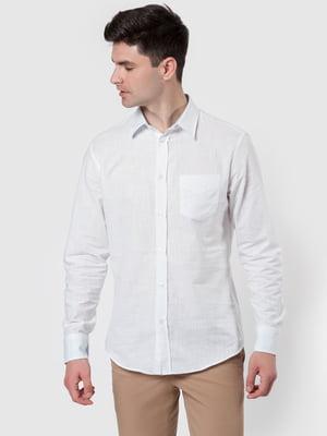 Сорочка біла | 5495297