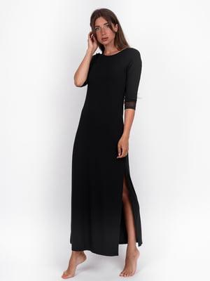 Платье | 5495442
