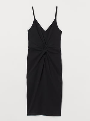 Сукня чорна | 5497321