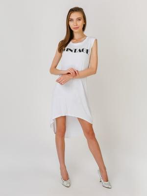 Сукня біла | 5491784