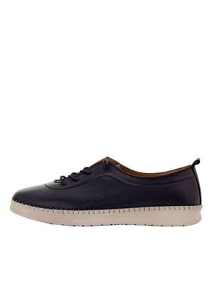 Туфлі чорні   5497706