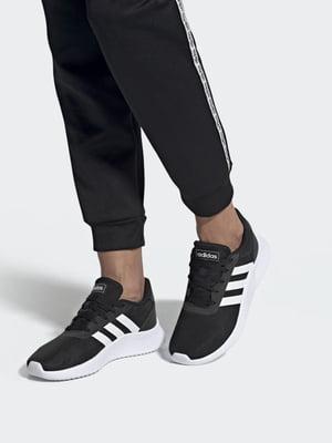 Кросівки чорні   5496774